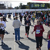 Manasquan Turkey Trot 5 Mile 2011 337