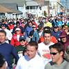 Manasquan Turkey Trot 5 Mile 2011 066