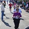 Manasquan Turkey Trot 5 Mile 2011 189