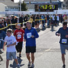 Manasquan Turkey Trot 5 Mile 2011 323