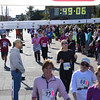 Manasquan Turkey Trot 5 Mile 2011 502