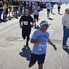 Manasquan Turkey Trot 5 Mile 2011 204