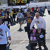 Manasquan Turkey Trot 5 Mile 2011 543