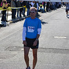 Manasquan Turkey Trot 5 Mile 2011 051