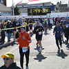 Manasquan Turkey Trot 5 Mile 2011 351