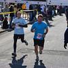Manasquan Turkey Trot 5 Mile 2011 130
