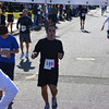 Manasquan Turkey Trot 5 Mile 2011 135