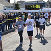 Manasquan Turkey Trot 5 Mile 2011 402