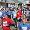 Manasquan Turkey Trot 5 Mile 2011 009