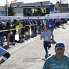 Manasquan Turkey Trot 5 Mile 2011 335