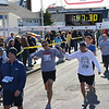 Manasquan Turkey Trot 5 Mile 2011 443