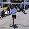 Manasquan Turkey Trot 5 Mile 2011 037