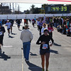 Manasquan Turkey Trot 5 Mile 2011 354