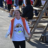 Manasquan Turkey Trot 5 Mile 2011 922