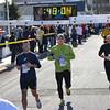 Manasquan Turkey Trot 5 Mile 2011 464
