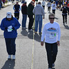 Manasquan Turkey Trot 5 Mile 2011 944