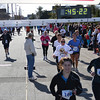 Manasquan Turkey Trot 5 Mile 2011 379