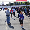 Manasquan Turkey Trot 5 Mile 2011 720