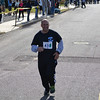 Manasquan Turkey Trot 5 Mile 2011 867
