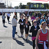 Manasquan Turkey Trot 5 Mile 2011 305