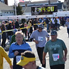 Manasquan Turkey Trot 5 Mile 2011 333