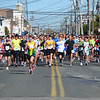 Manasquan Turkey Trot 5 Mile 2011 006