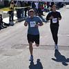 Manasquan Turkey Trot 5 Mile 2011 073