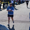 Manasquan Turkey Trot 5 Mile 2011 067