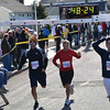 Manasquan Turkey Trot 5 Mile 2011 476
