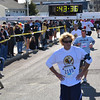 Manasquan Turkey Trot 5 Mile 2011 315