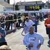 Manasquan Turkey Trot 5 Mile 2011 365