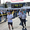 Manasquan Turkey Trot 5 Mile 2011 509