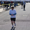Manasquan Turkey Trot 5 Mile 2011 860