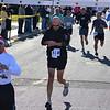 Manasquan Turkey Trot 5 Mile 2011 106