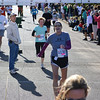 Manasquan Turkey Trot 5 Mile 2011 195