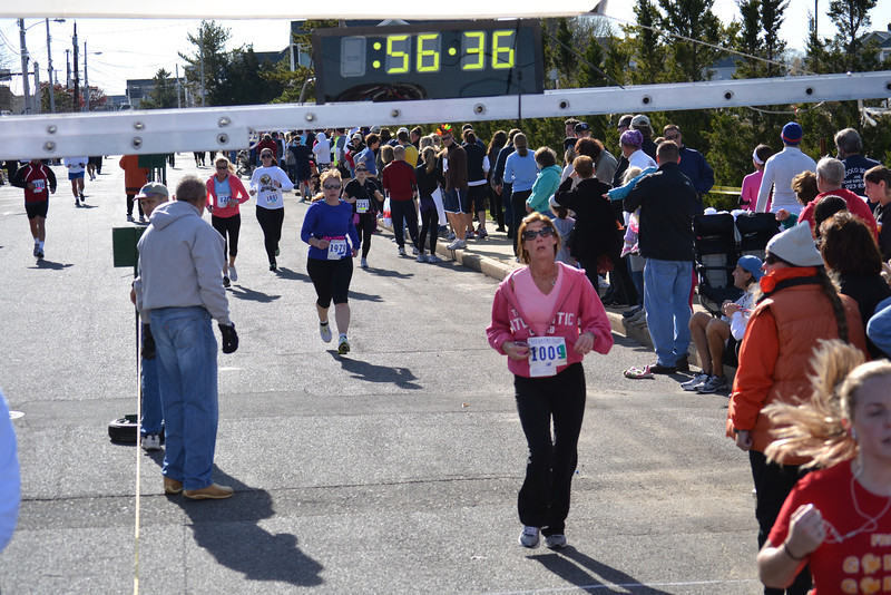 Manasquan Turkey Trot 5 Mile 2011 719