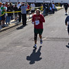 Manasquan Turkey Trot 5 Mile 2011 773