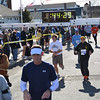 Manasquan Turkey Trot 5 Mile 2011 349