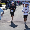 Manasquan Turkey Trot 5 Mile 2011 163