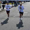 Manasquan Turkey Trot 5 Mile 2011 901