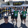Manasquan Turkey Trot 5 Mile 2011 433