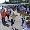Manasquan Turkey Trot 5 Mile 2011 679