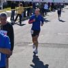 Manasquan Turkey Trot 5 Mile 2011 082