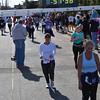 Manasquan Turkey Trot 5 Mile 2011 738