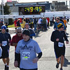 Manasquan Turkey Trot 5 Mile 2011 523