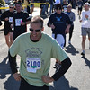 Manasquan Turkey Trot 5 Mile 2011 196