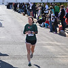 Manasquan Turkey Trot 5 Mile 2011 093