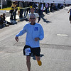 Manasquan Turkey Trot 5 Mile 2011 049