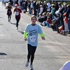 Manasquan Turkey Trot 5 Mile 2011 142