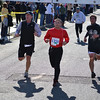 Manasquan Turkey Trot 5 Mile 2011 145